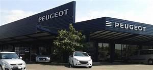 Peugeot Abcis : peugeot abcis orthez garage et concessionnaire peugeot orthez ~ Gottalentnigeria.com Avis de Voitures