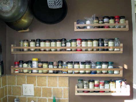 Penzeys Spice Rack by Modern Vespa Nsr Spice Rack