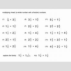 13 Best Images Of Proving Triangles Congruent Worksheet  Sss And Sas Congruent Triangles