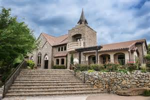wedding venues in mansfield tx aristide event center mansfield tx wedding venue