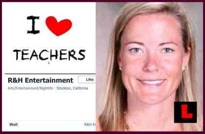 heidi kaeslin  heart teachers business defended
