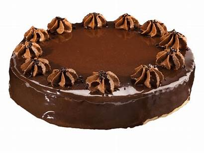 Tarta Chocolate Siguiente