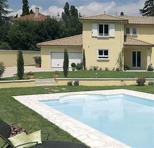 Liner Piscine Prix : prix d une piscine desjoyaux 8x4 liner piscine with prix ~ Premium-room.com Idées de Décoration