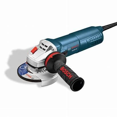 Tools Power Metal Grinders Bosch Working Boschtools