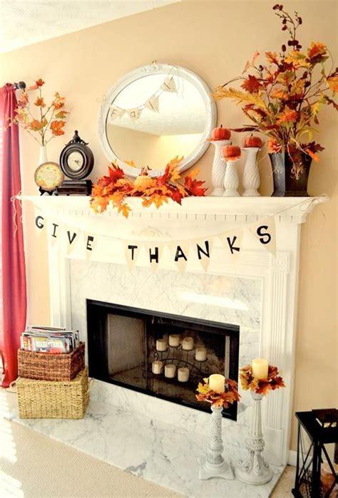 easy ideas  thanksgiving  thanksgiving