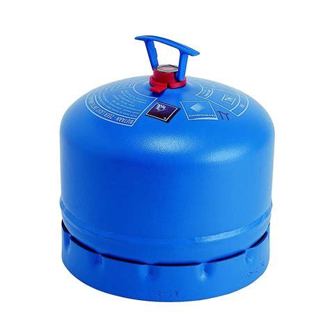 chalumeau de cuisine professionnel recharge de gaz butane 4 8 kg leroy merlin