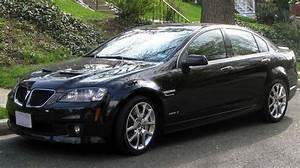 File Pontiac G8 GXP03 31 2012 JPG