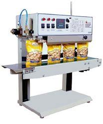 nitrogen flushing machines maxi continuous nitrogen flushing machines manufacturer  mumbai