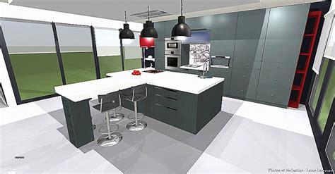 logiciel cuisine lapeyre 3d lapeyre logiciel cuisine d gratuit lapeyre lovely