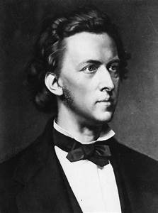 Chopin Was A Piano Teacher Chopin Compositions
