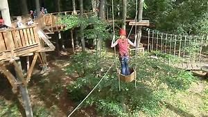Kletterwald Gießen Einverständniserklärung : n und x im kletterwald in giessen schiffenberg iv youtube ~ Themetempest.com Abrechnung