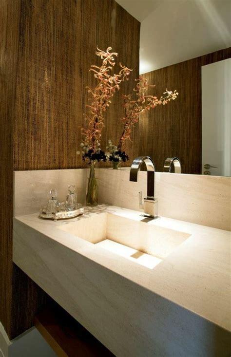 ideen fuer eine stilvolle und moderne badezimmer deko