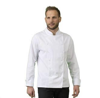 vetement de cuisine vêtements de cuisine professionnels pour tenue de cuisine