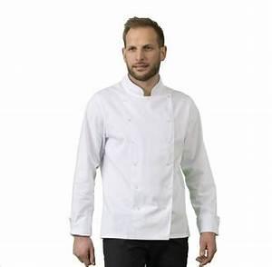 Tenue De Cuisine Femme : v tements de cuisine professionnels pour tenue de cuisine ~ Teatrodelosmanantiales.com Idées de Décoration