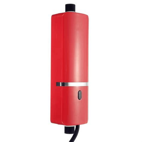 under sink water boiler wholesale under sink water heater from china 8 quick home