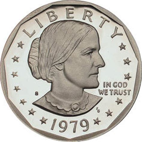 1979 susan b anthony dollar value silver and related dollar coin value susan b anthony 1979 1999 coin value guide