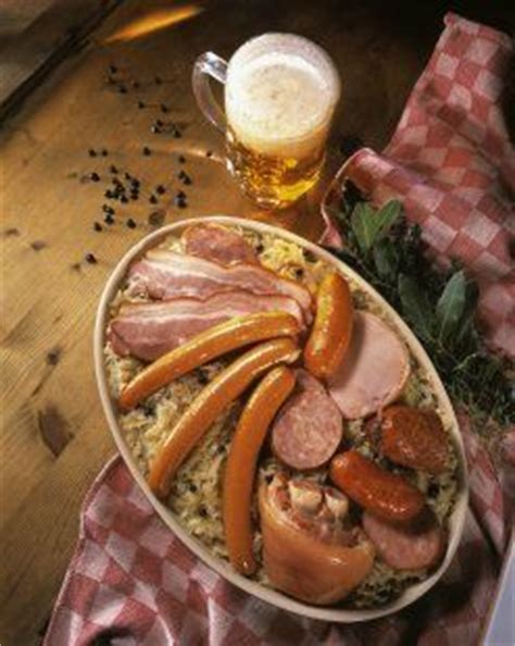 alsace cuisine traditionnelle 1000 ideas about cuisine traditionnelle on