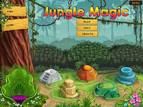 jeux de cuisine jungle jeux de cuisine joue des jeux jeux de voiture