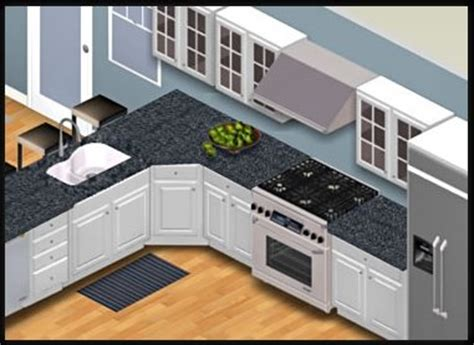 home design free software kitchen design installations restaurant kitchen design