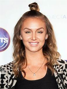'Vanderpump Rules' LaLa Kent Looks Unrecognizable With New ...