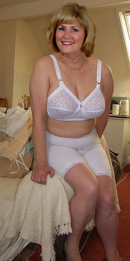 aunt girdles   women lingerie
