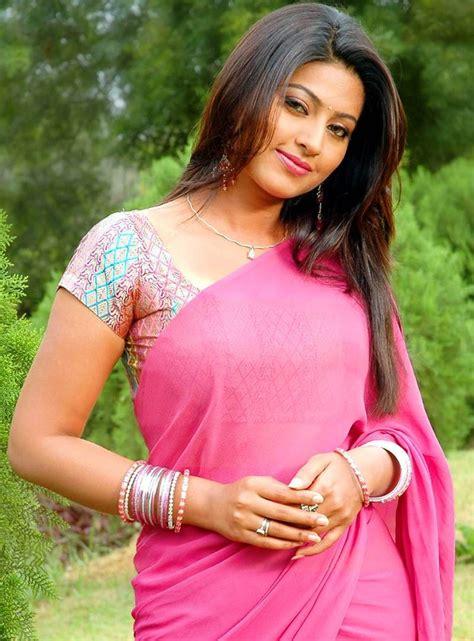 actress sneha saree  actress saree photossaree
