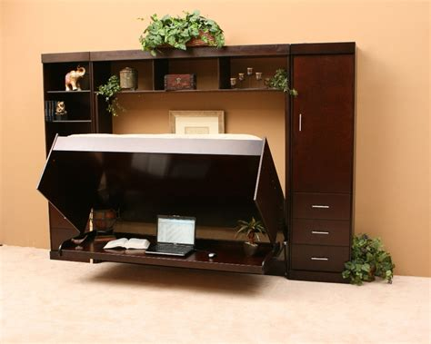 Dresser Murphy Bed by The Original Storage Bed Lift Amp Stor Beds