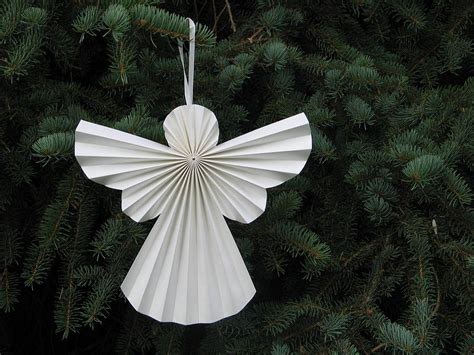 Pleated Paper Angel Decoration By Love It Want It Buy It. Cool Basement Bedrooms. Basement Access Door. Bar In Basement. How Much Does It Cost To Get A Basement Finished. Laminate Or Carpet In Basement. Movie Kids Lock Parents In Basement. Basement Flooring Underlayment. Simple Finished Basement Ideas