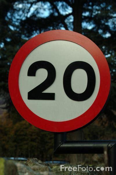 number twenty pictures   image