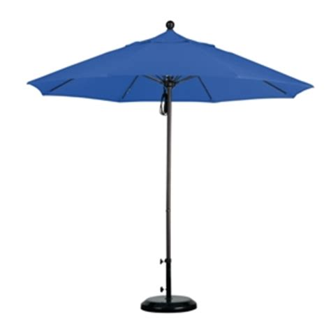 sunbrella patio umbrella