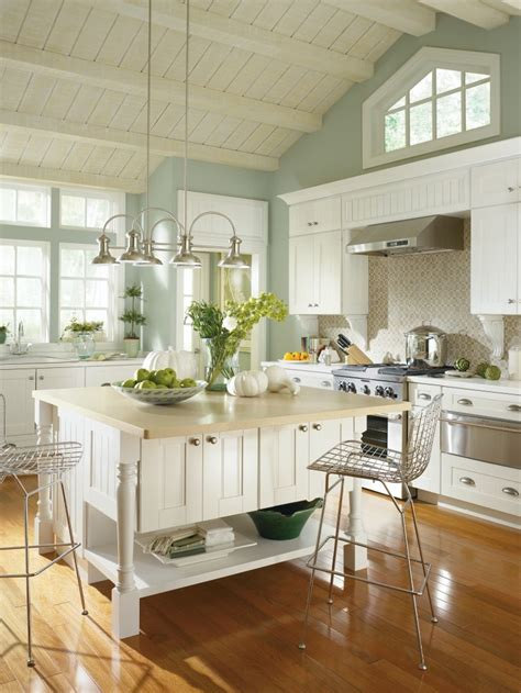 thomasville kitchen islands 159 best thomasville cabinetry images on