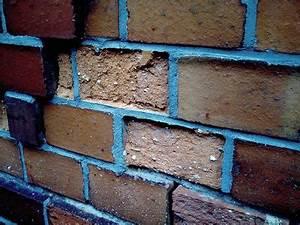 Klinker Verfugen Material : mauer verfugen free with mauer verfugen stunning tipps und tricks zum mauern und verputzen ~ Eleganceandgraceweddings.com Haus und Dekorationen