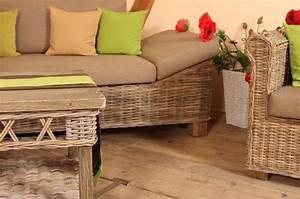 Rattan Outdoor Möbel : poly rattan m bel fz77 hitoiro ~ Sanjose-hotels-ca.com Haus und Dekorationen