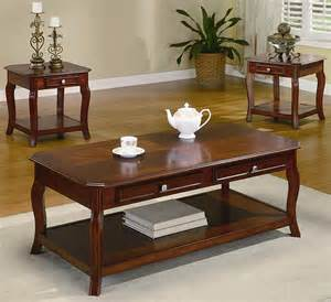 big lots dining room sets 3 occasional table set coffee table sets
