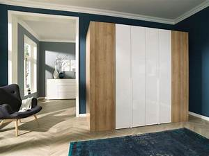 Einrichtung Begehbarer Kleiderschrank : einrichtung begehbarer kleiderschrank tj23 hitoiro ~ Sanjose-hotels-ca.com Haus und Dekorationen