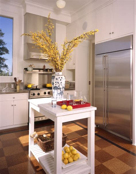 small kitchen layout ideas with island small kitchen island designs design a room