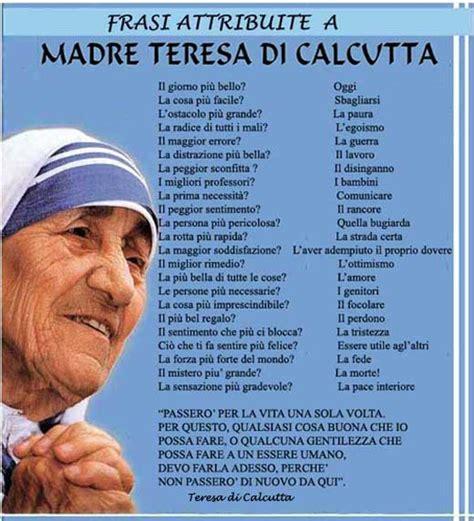 Accendi Candela Virtuale by Santa Madre Teresa Di Calcutta Cappellina Virtuale