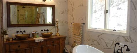 bathroom design nj bathroom remodeling nj bathroom design new jersey bath renovation nj kitchens and baths