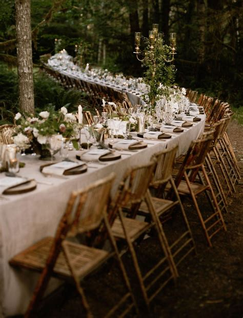 magical forest wedding venues youll    lost