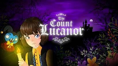 Count Lucanor Microsoft