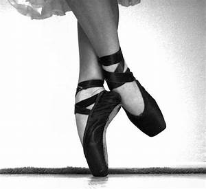 Ballet shoes for black dancers   Black ballet flats