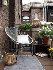best 25 small balconies ideas on pinterest tiny balcony With katzennetz balkon mit weitech garden protector