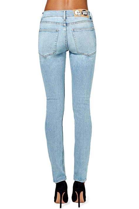 cheap light blue skinny jeans cheap light blue skinny jeans jeans to