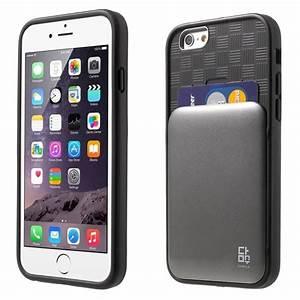 IPhone 8 64GB - s lv, elgiganten