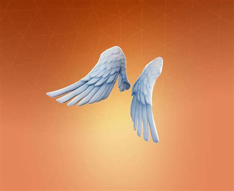 fortnite ark wings  bling pro game guides