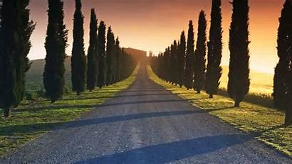 Italy Desktop Wallpapers Italian Background Tuscany Pc