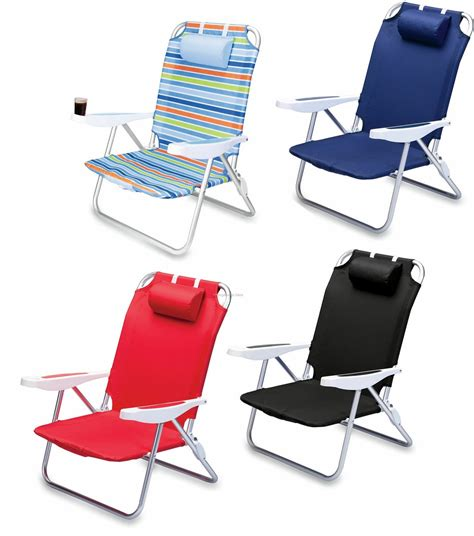 bahama backpack chair home depot folding chairs costco images folding tables costco