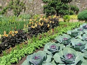 Gartenarbeit Im Februar : gartenarbeit im laufe des jahres von januar bis juni ~ Lizthompson.info Haus und Dekorationen