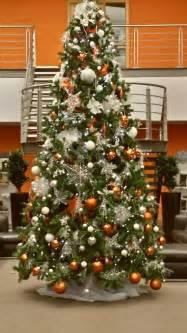 best 25 orange christmas tree ideas on pinterest christmas oranges homemade christmas