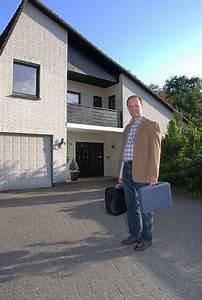 Kauf Eines Gebrauchten Hauses : hauskauf immobilienkauftipps ~ Lizthompson.info Haus und Dekorationen